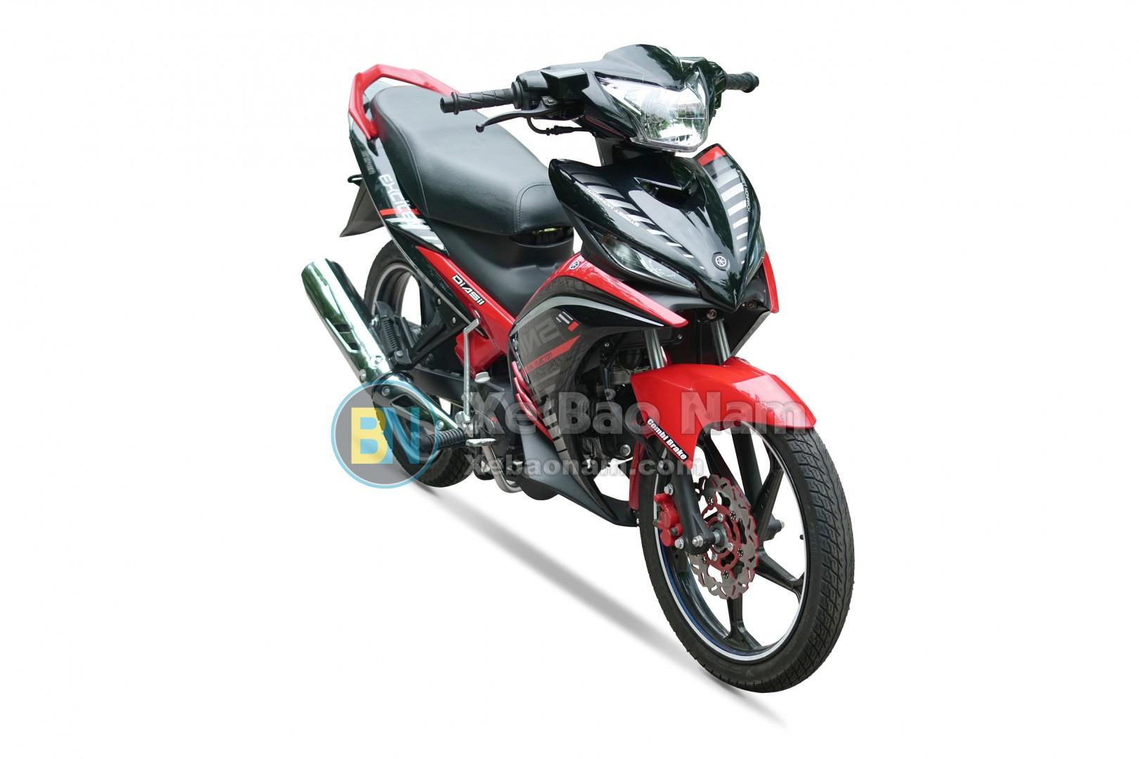 xe-may-exciter-50cc-xebaonam(3)