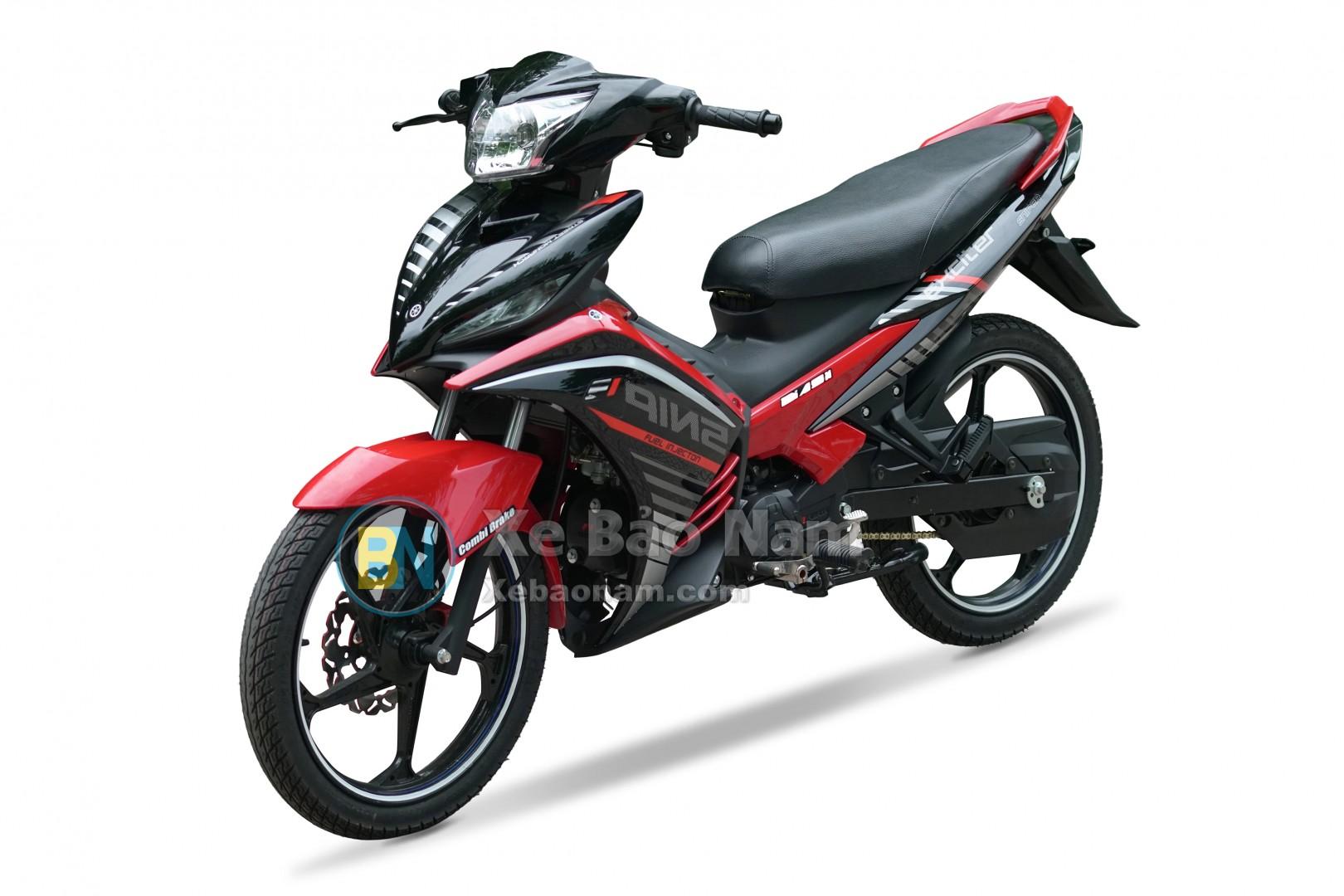 xe-may-exciter-50cc-xebaonam(4)