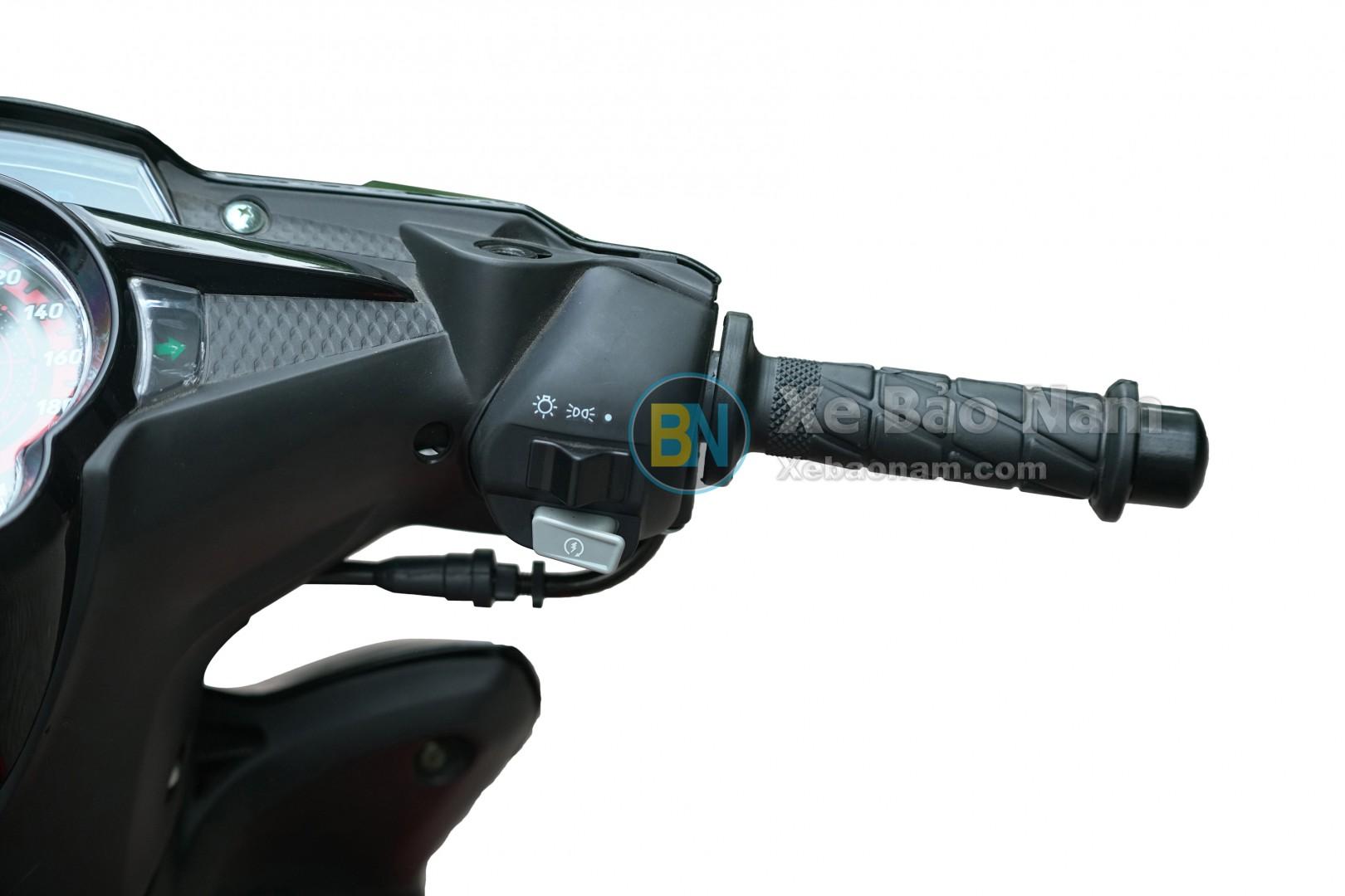 xe-may-exciter-50cc-xebaonam(7)
