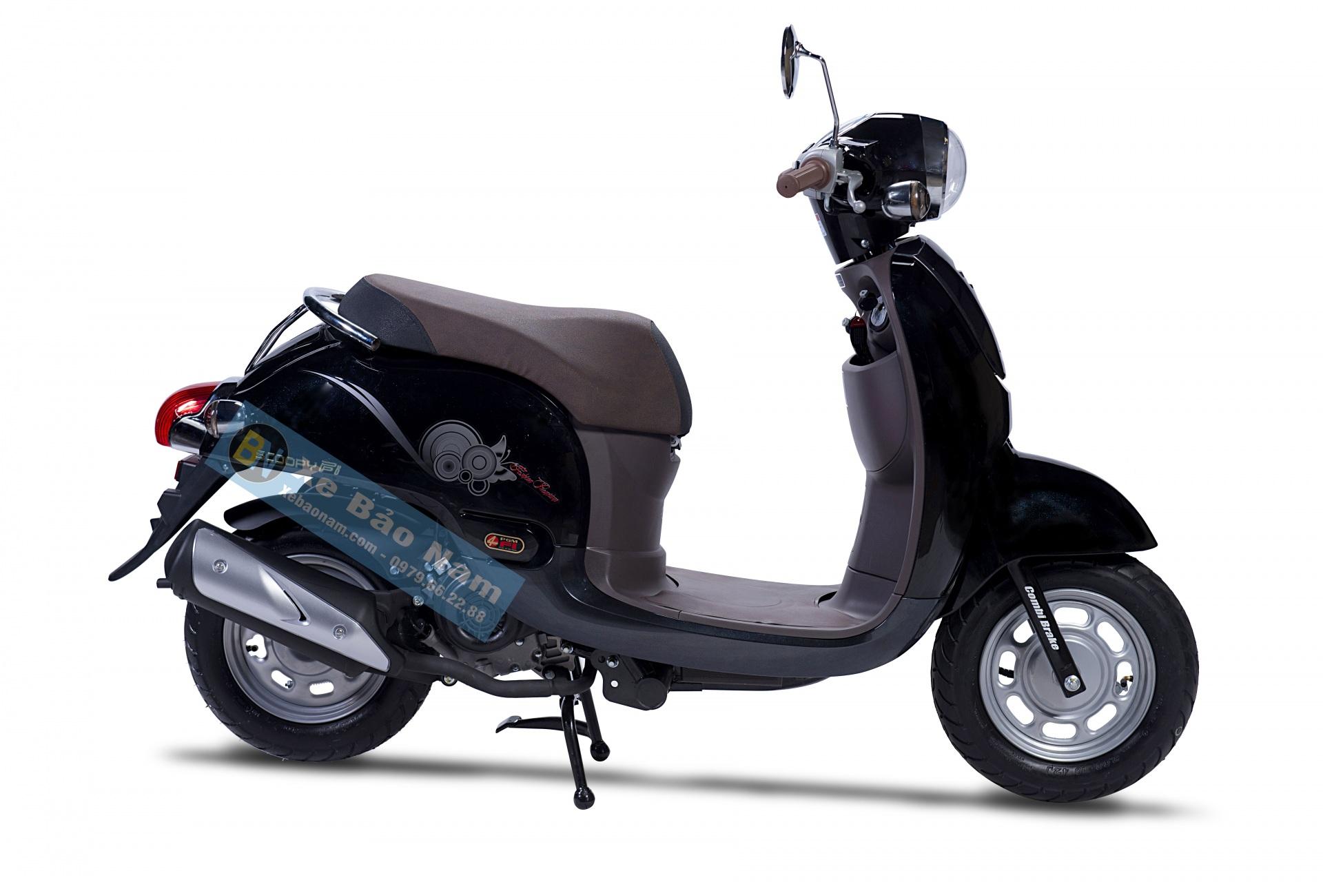 xe-ga-50cc-giorno-den-bong-1