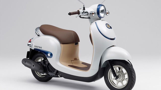 xe-ga-50cc-giorno-japan
