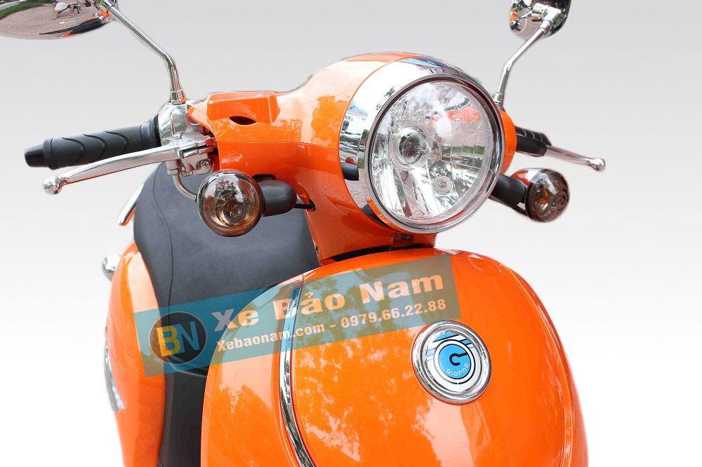 xe-ga-50cc-giorno-mau-cam-15