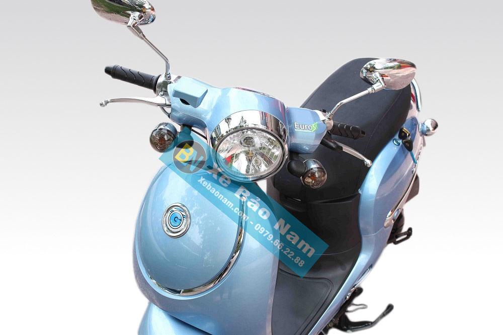 xe-ga-50cc-girono-tem-noi-mau-xanh-ngoc-2