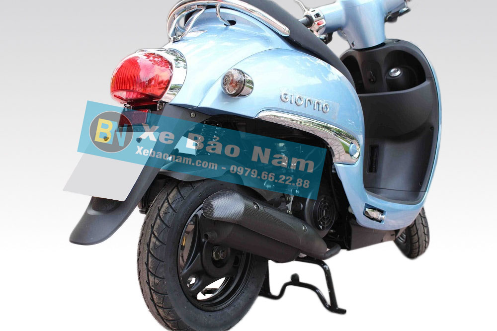 xe-ga-50cc-girono-tem-noi-mau-xanh-ngoc-3