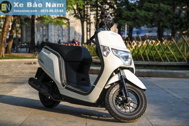 xe-may-honda-dunk-50cc-xebaonam-1