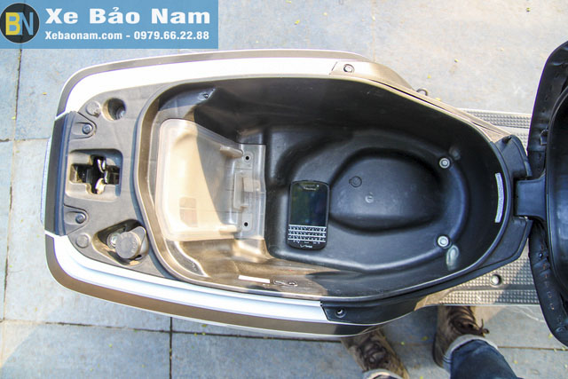 xe-may-honda-dunk-50cc-xebaonam-10