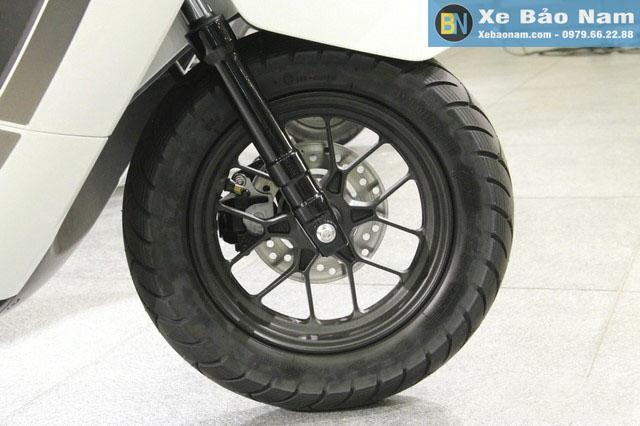 xe-may-honda-dunk-50cc-xebaonam-11