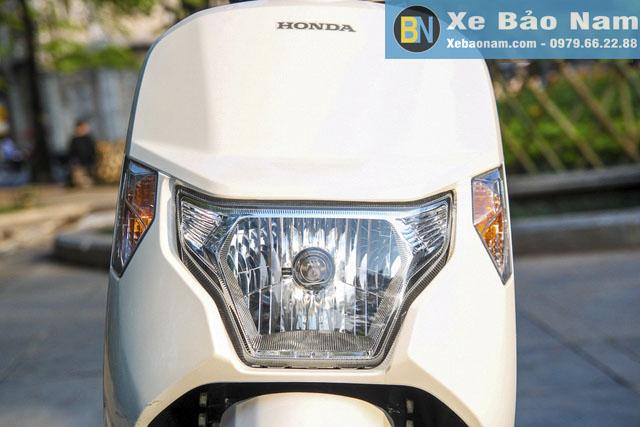 xe-may-honda-dunk-50cc-xebaonam-2