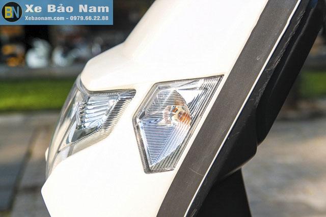 xe-may-honda-dunk-50cc-xebaonam-3