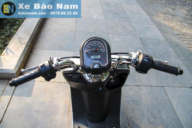 xe-may-honda-dunk-50cc-xebaonam-4