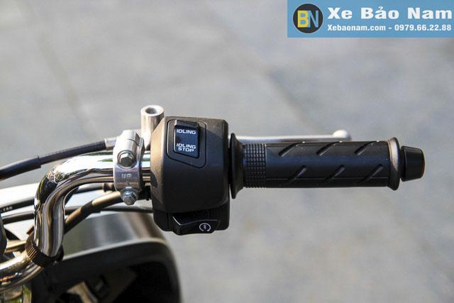 xe-may-honda-dunk-50cc-xebaonam-6