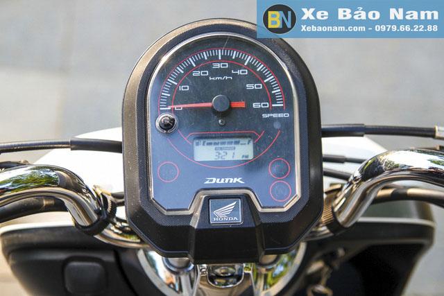xe-may-honda-dunk-50cc-xebaonam-7