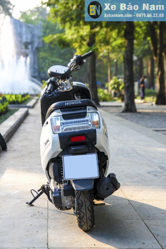 xe-may-honda-dunk-50cc-xebaonam-9