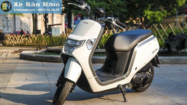 xe-may-honda-dunk-50cc-xebaonam