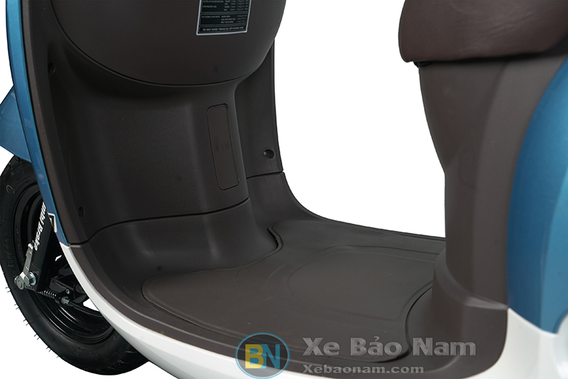 xe-ga-50cc-giorno-xebaonam(1)
