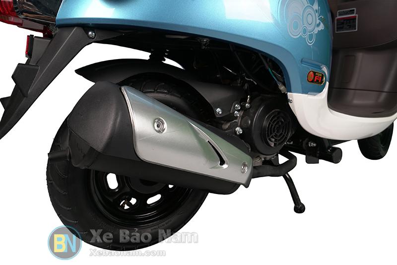 xe-ga-50cc-giorno-xebaonam(3)