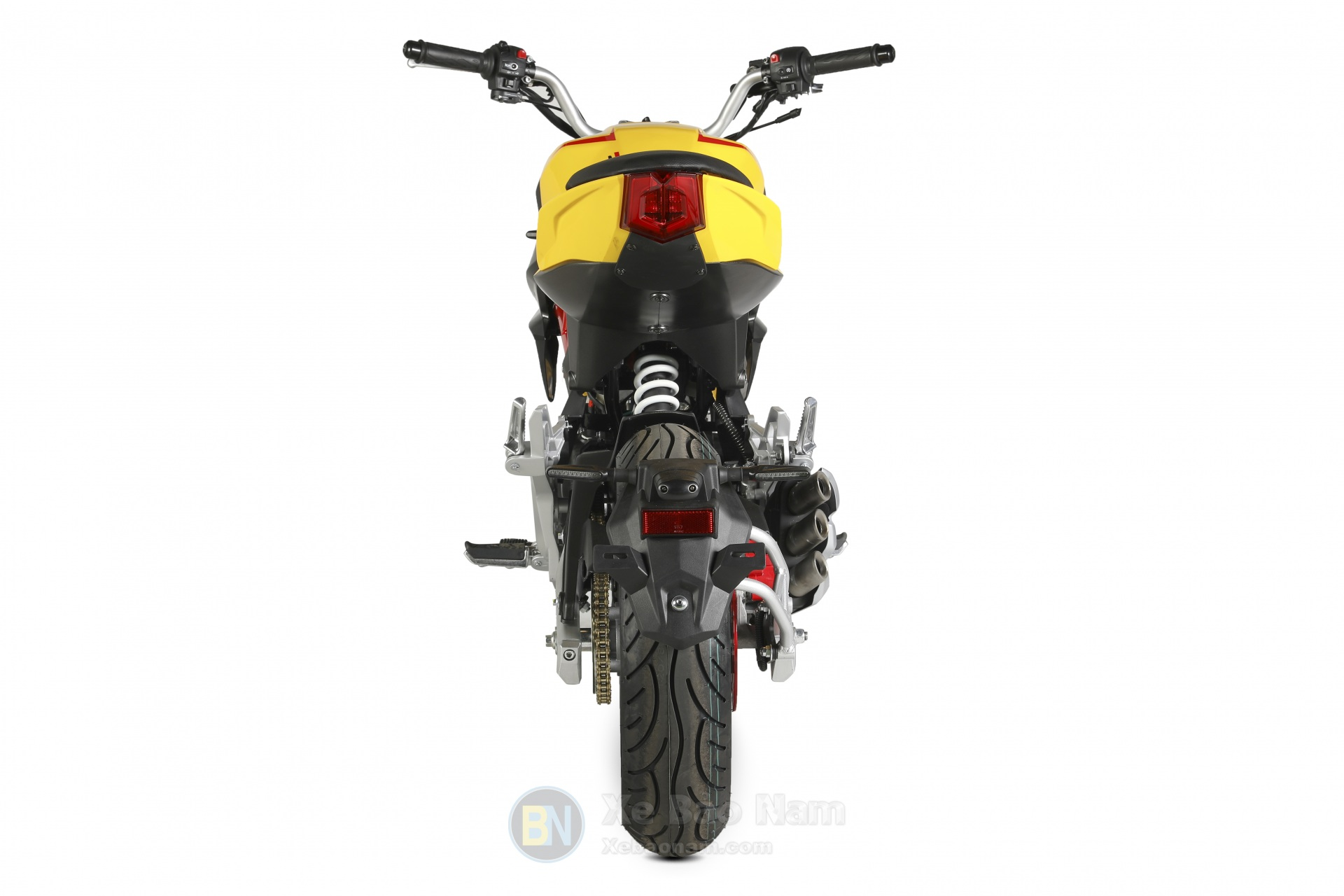 xe-may-mv-agusta-mini-110-new-xebaonam-10