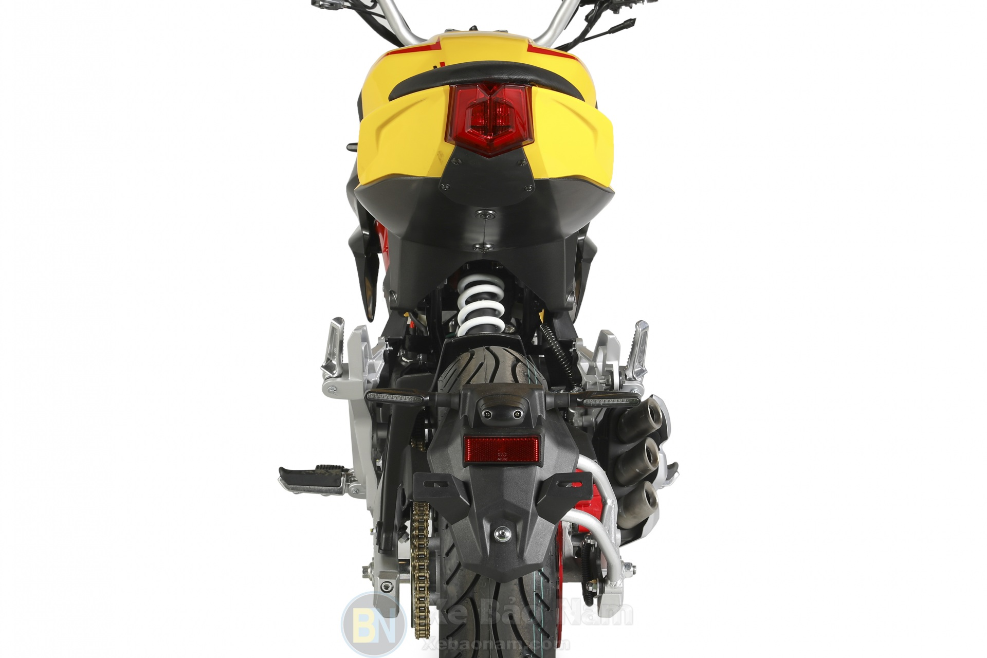 xe-may-mv-agusta-mini-110-new-xebaonam-12