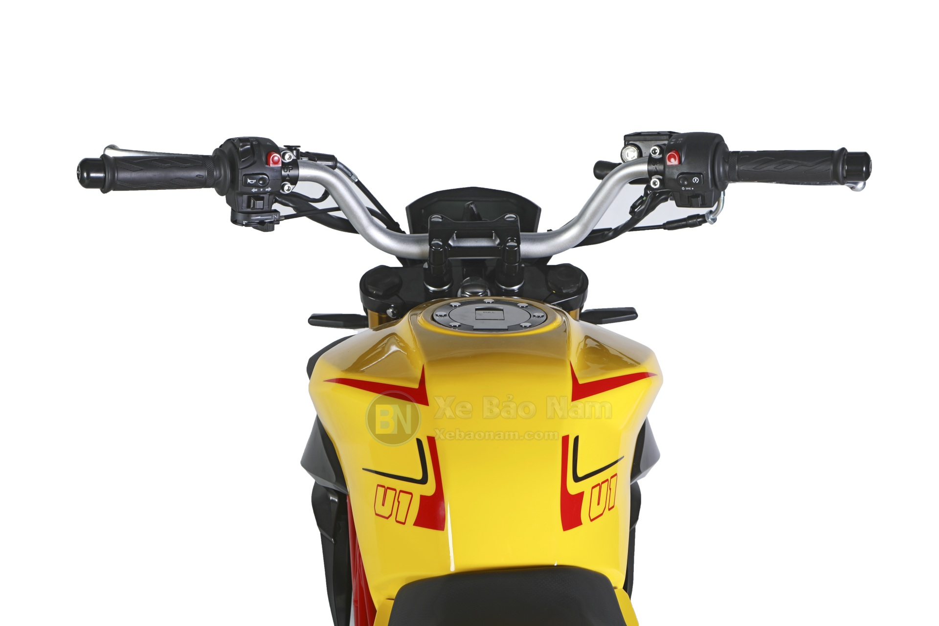 xe-may-mv-agusta-mini-110-new-xebaonam-18