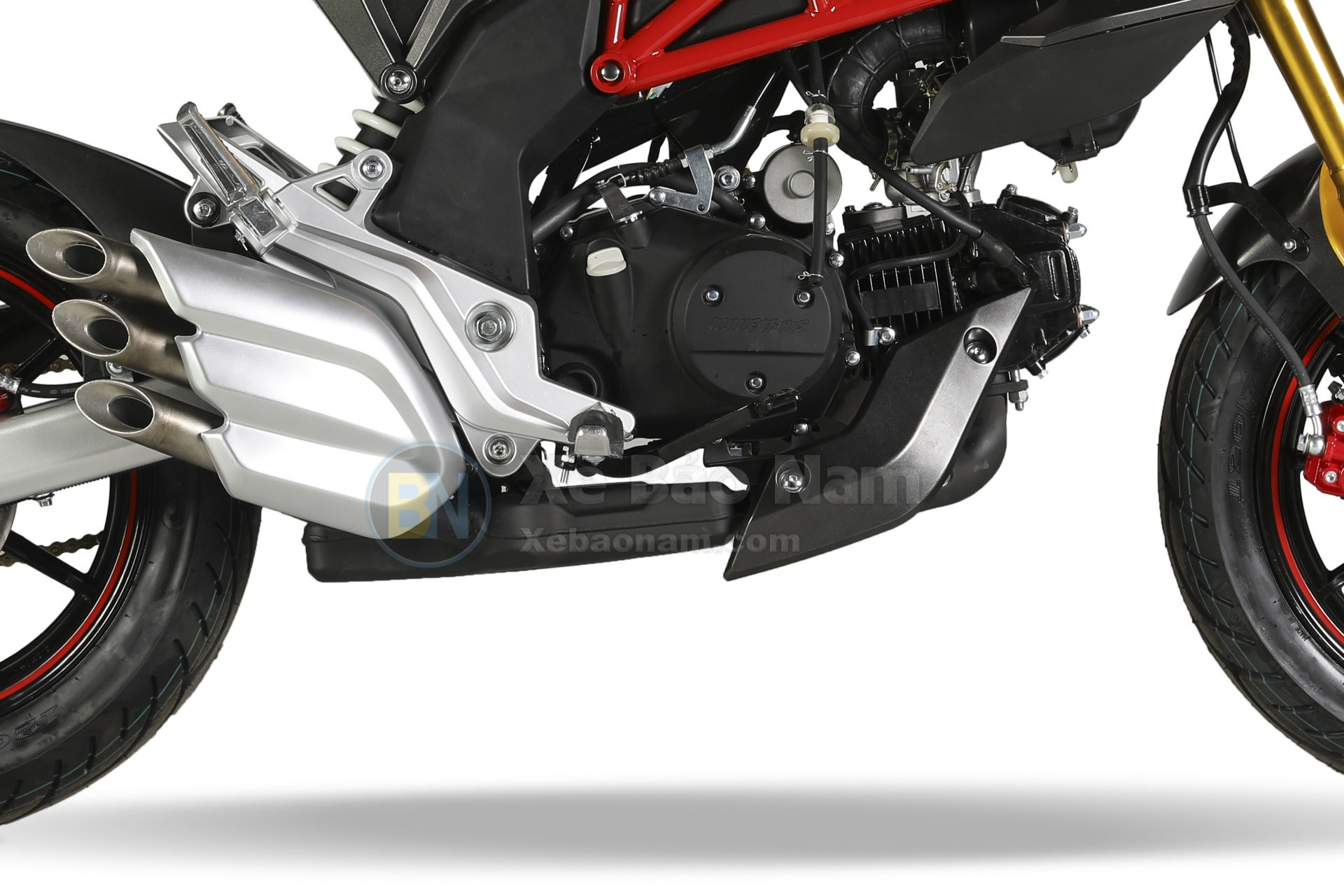 xe-may-mv-agusta-mini-110-new-xebaonam-3