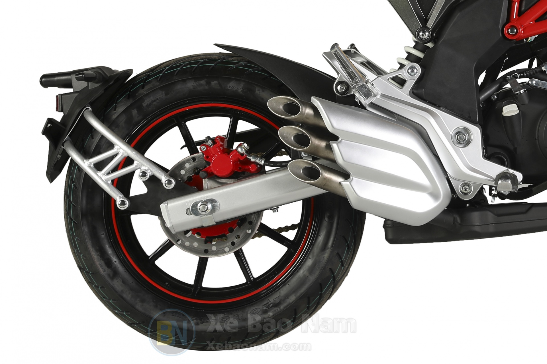 xe-may-mv-agusta-mini-110-new-xebaonam-5
