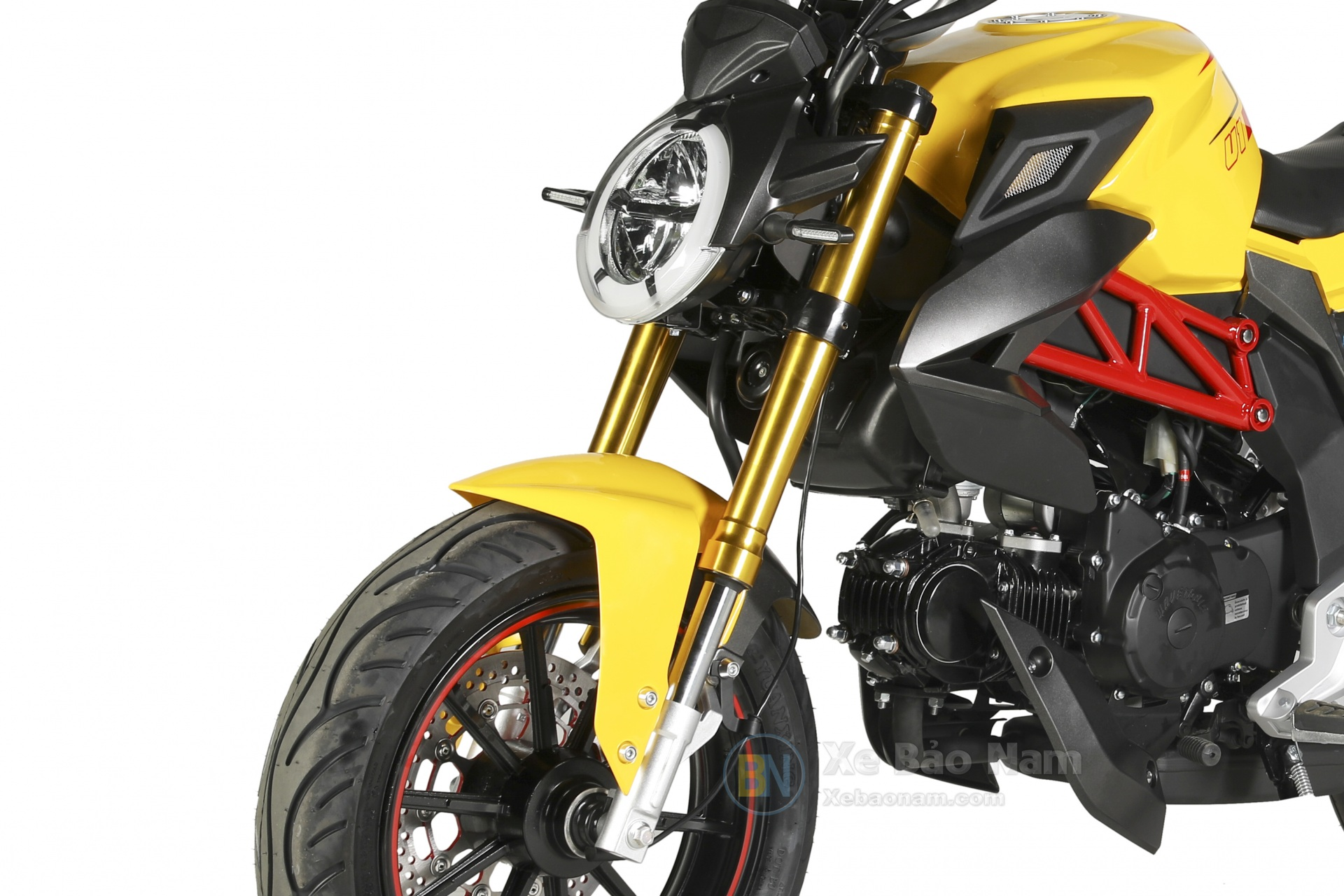xe-may-mv-agusta-mini-110-new-xebaonam-6