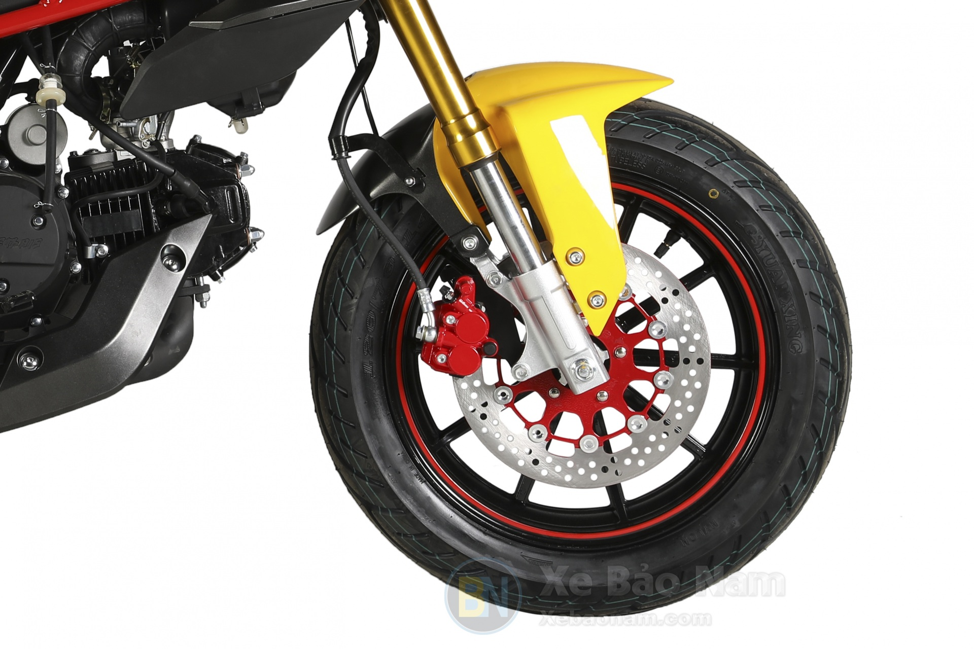 xe-may-mv-agusta-mini-110-new-xebaonam-7