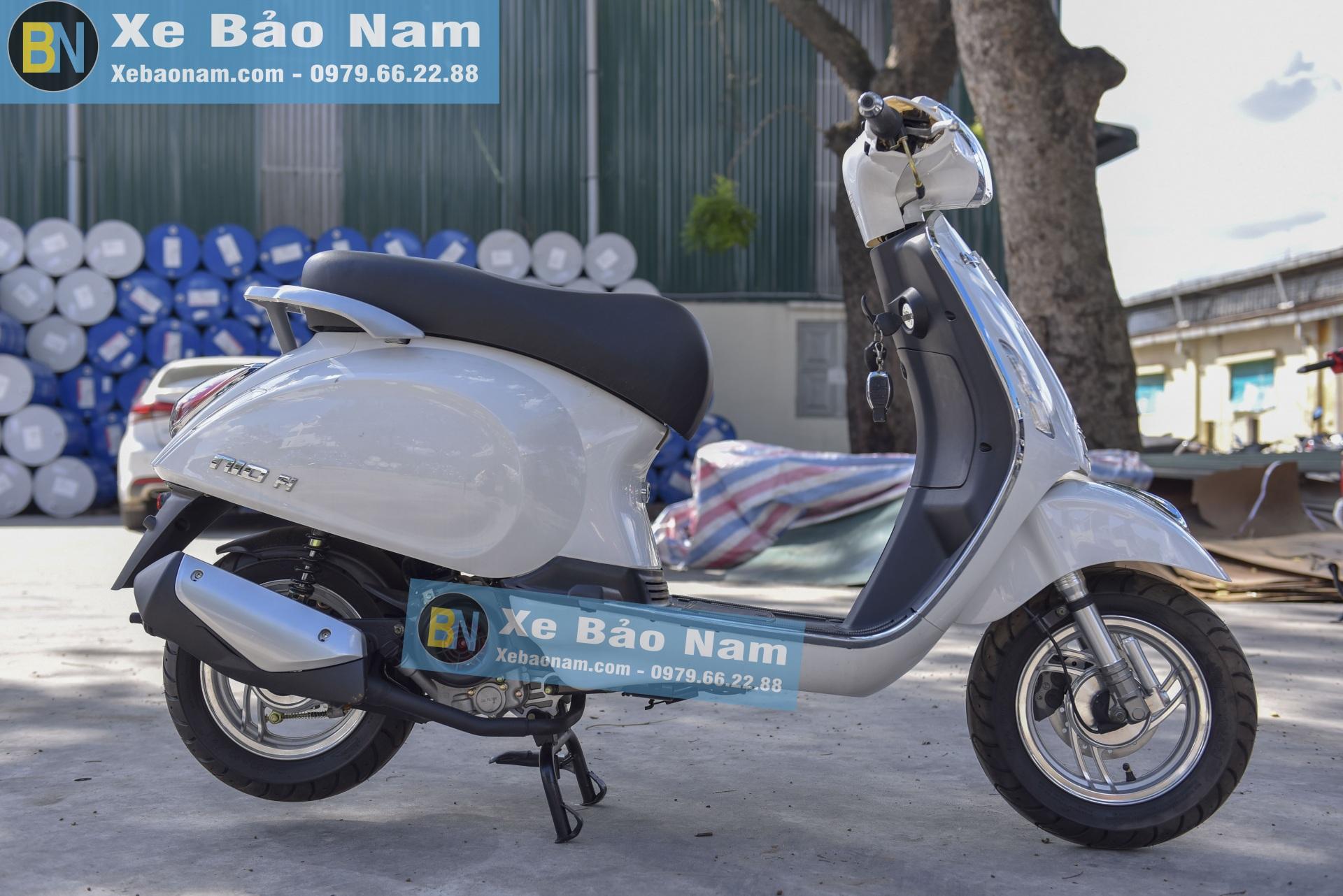 Vxe-ga-50cc-nio-f1-nioshima-mau-trang-01