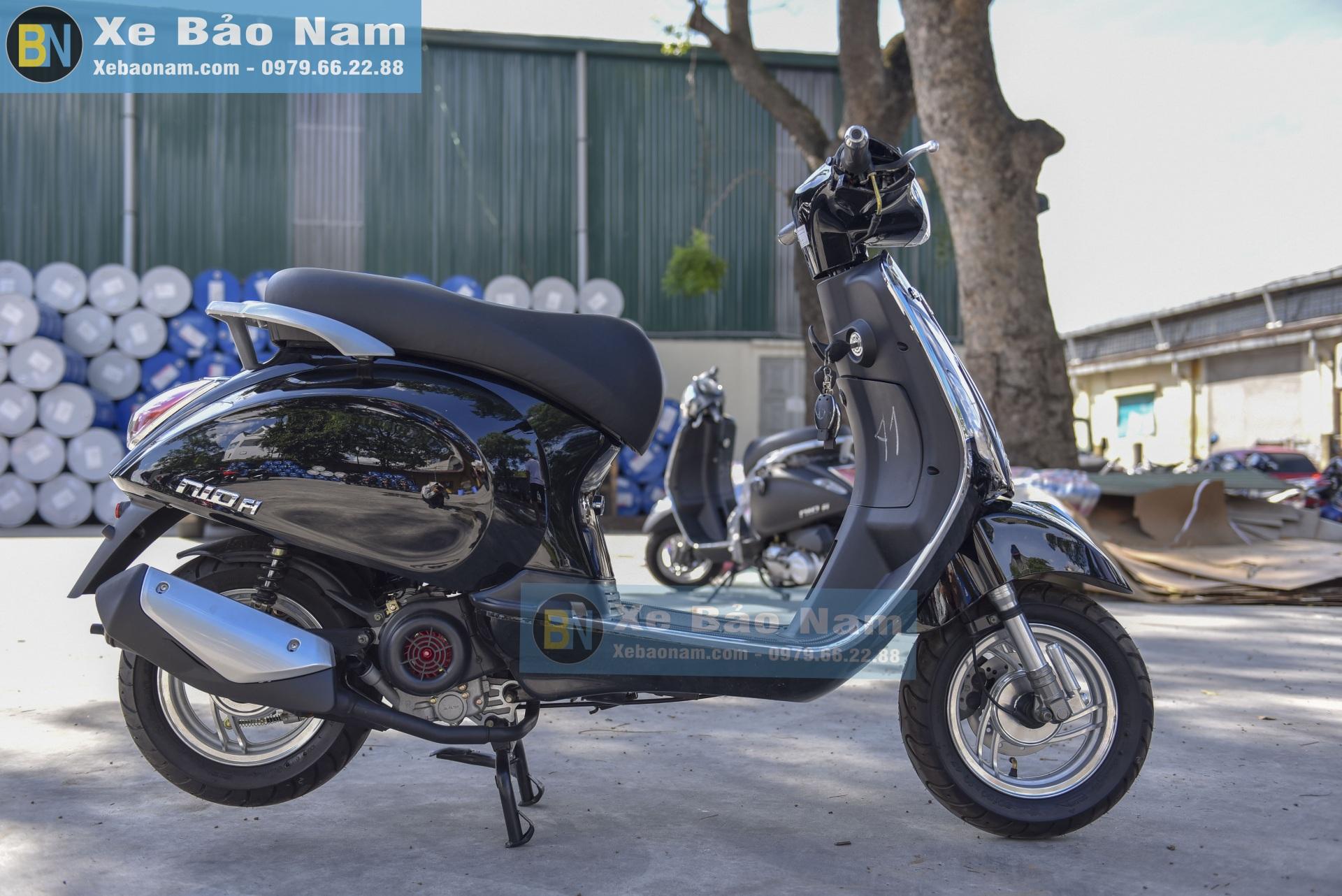 xe-ga-50cc-nio-f1-nioshima-mau-den