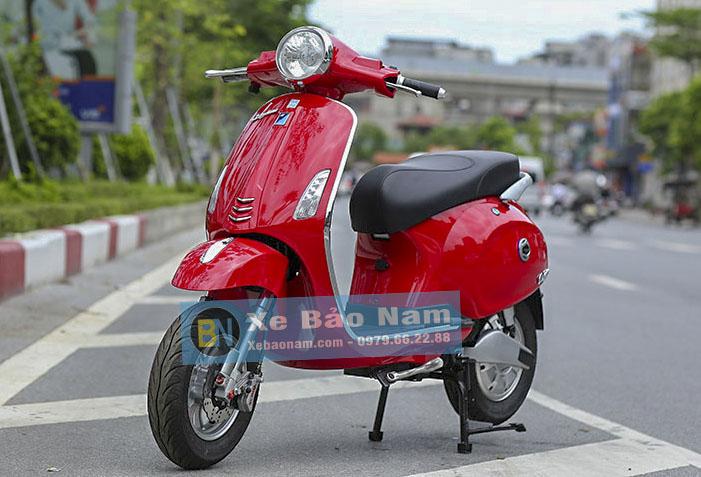 xe-may-dien-vespa-nioshima-s-2019-1