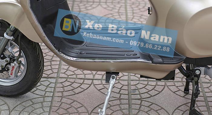 xe-may-dien-vespa-nioshima-s-2019-13