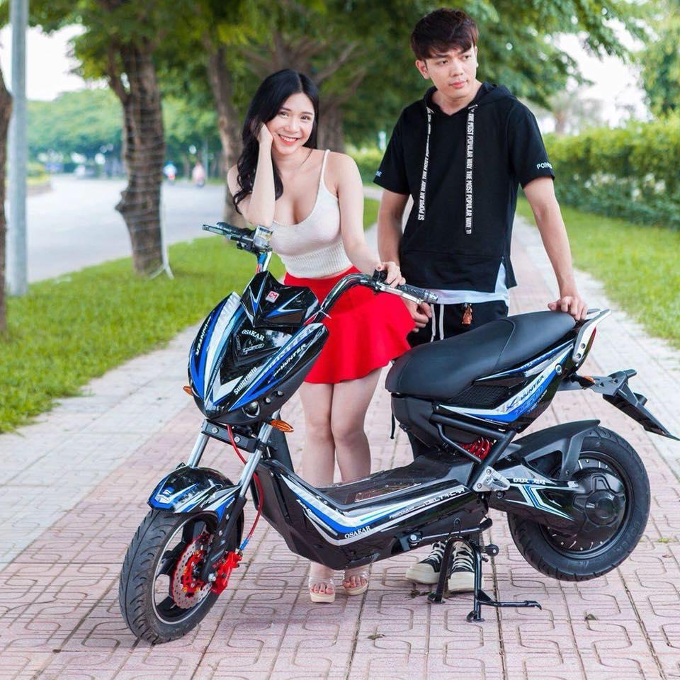 xe-may-dien-osaka-hot-girl-thanh-bi-2