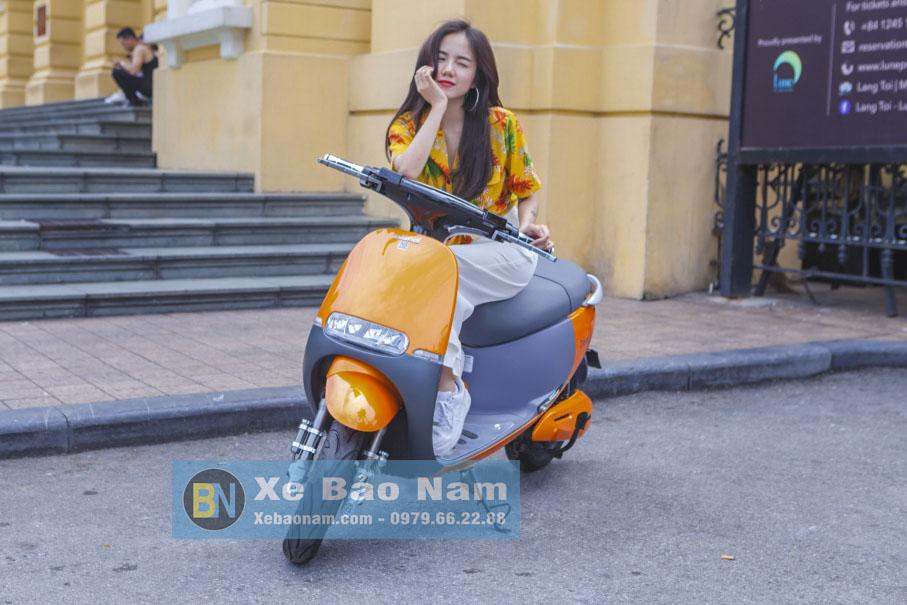 phuong-ly-xe-dien-dibao-2018-1