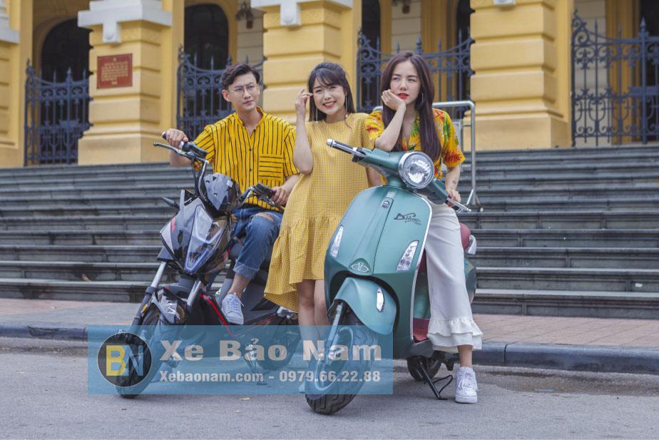 phuong-ly-xe-dien-dibao-2018