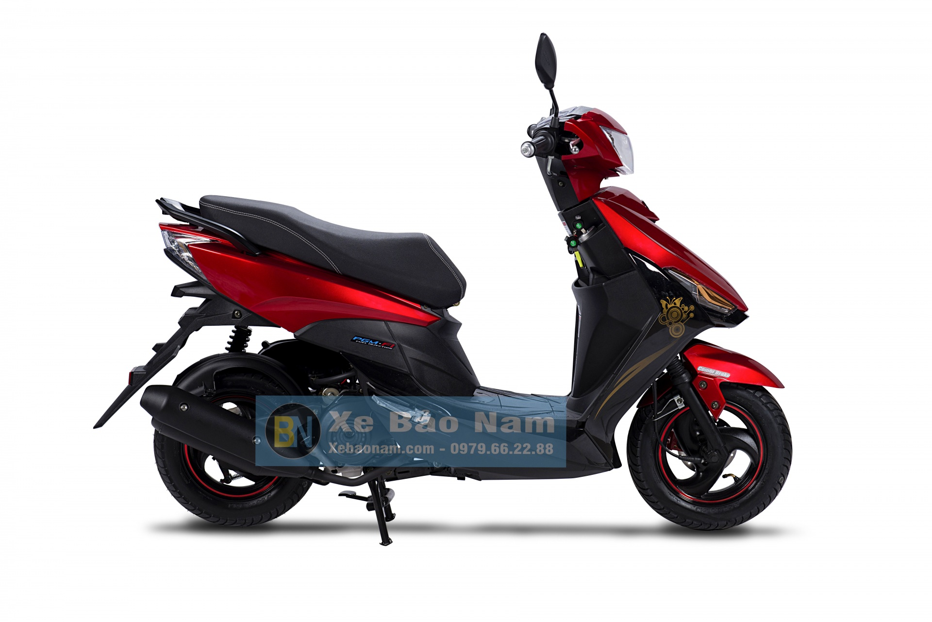 xe-ga-50cc-s8-new-city-mau-do-dun-den-2
