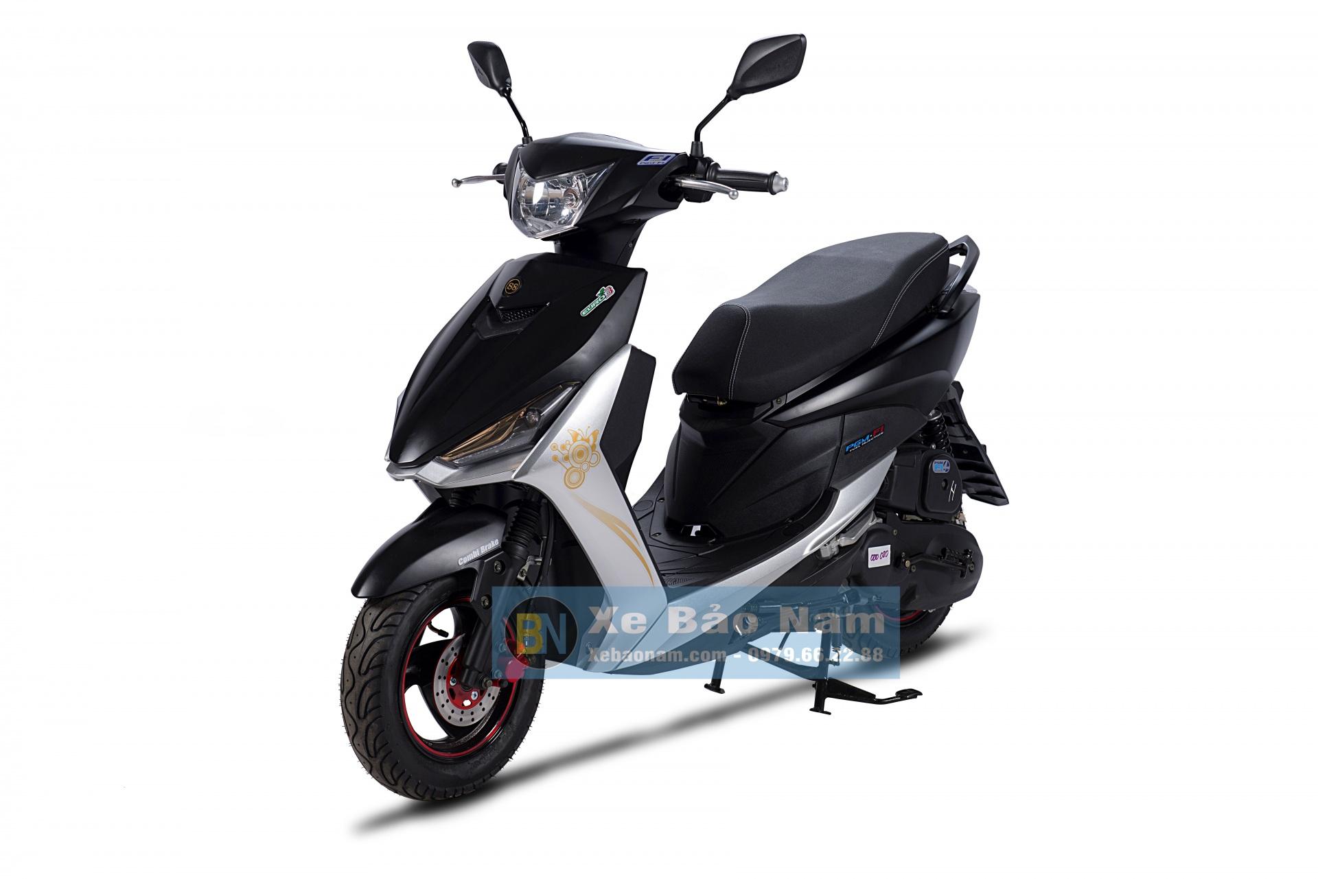 xe-ga-50cc-s8-new-city-mau-den-bac-1