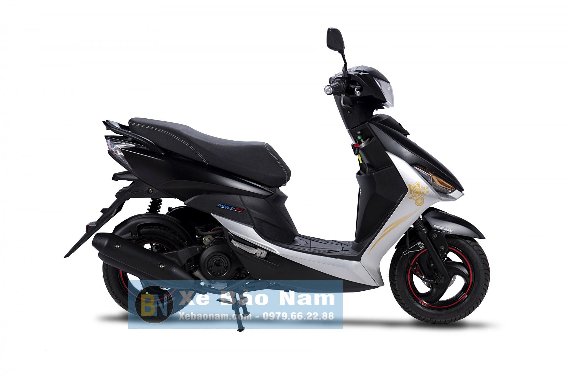 xe-ga-50cc-s8-new-city-mau-den-bac-2