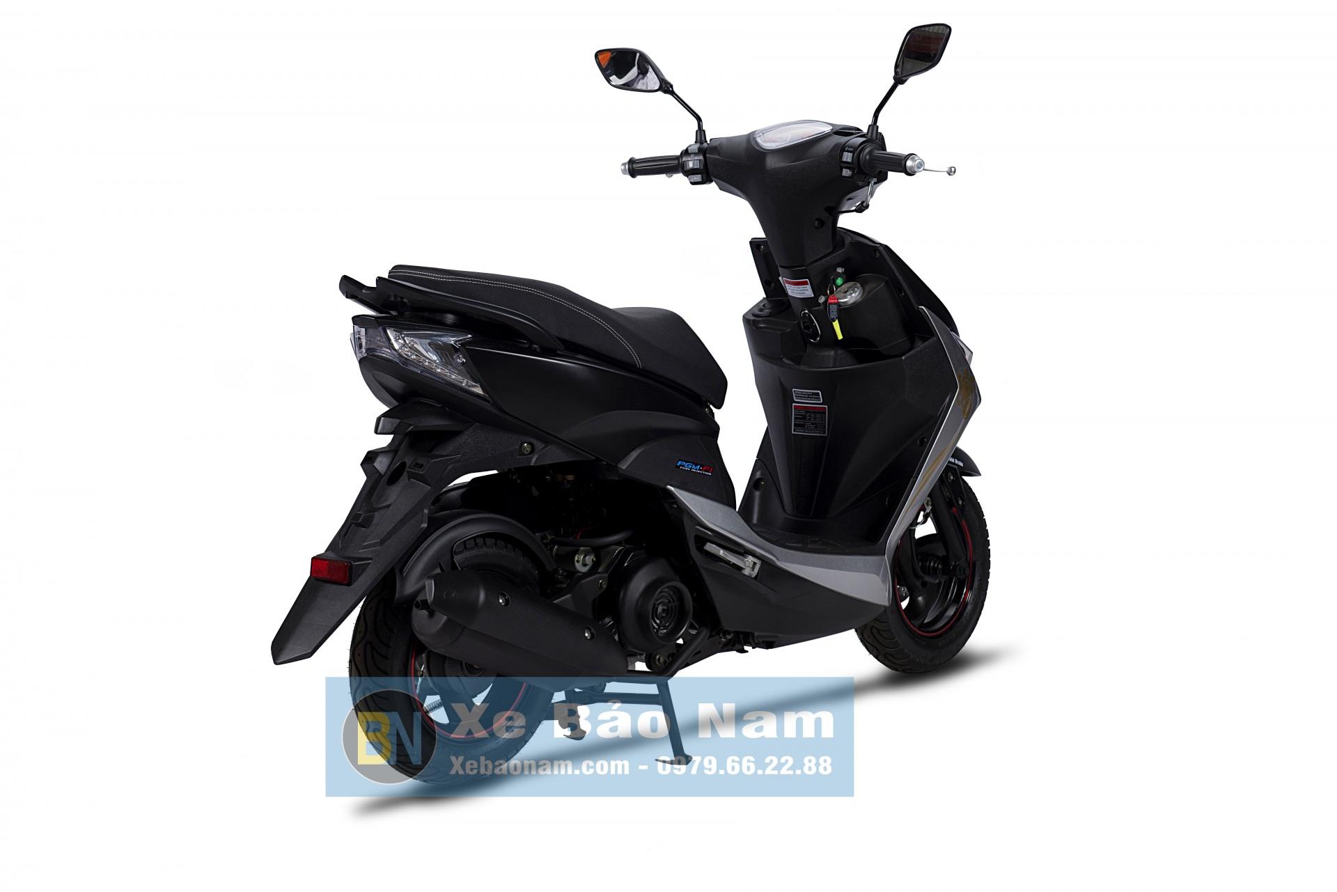 xe-ga-50cc-s8-new-city-mau-den-bac-3