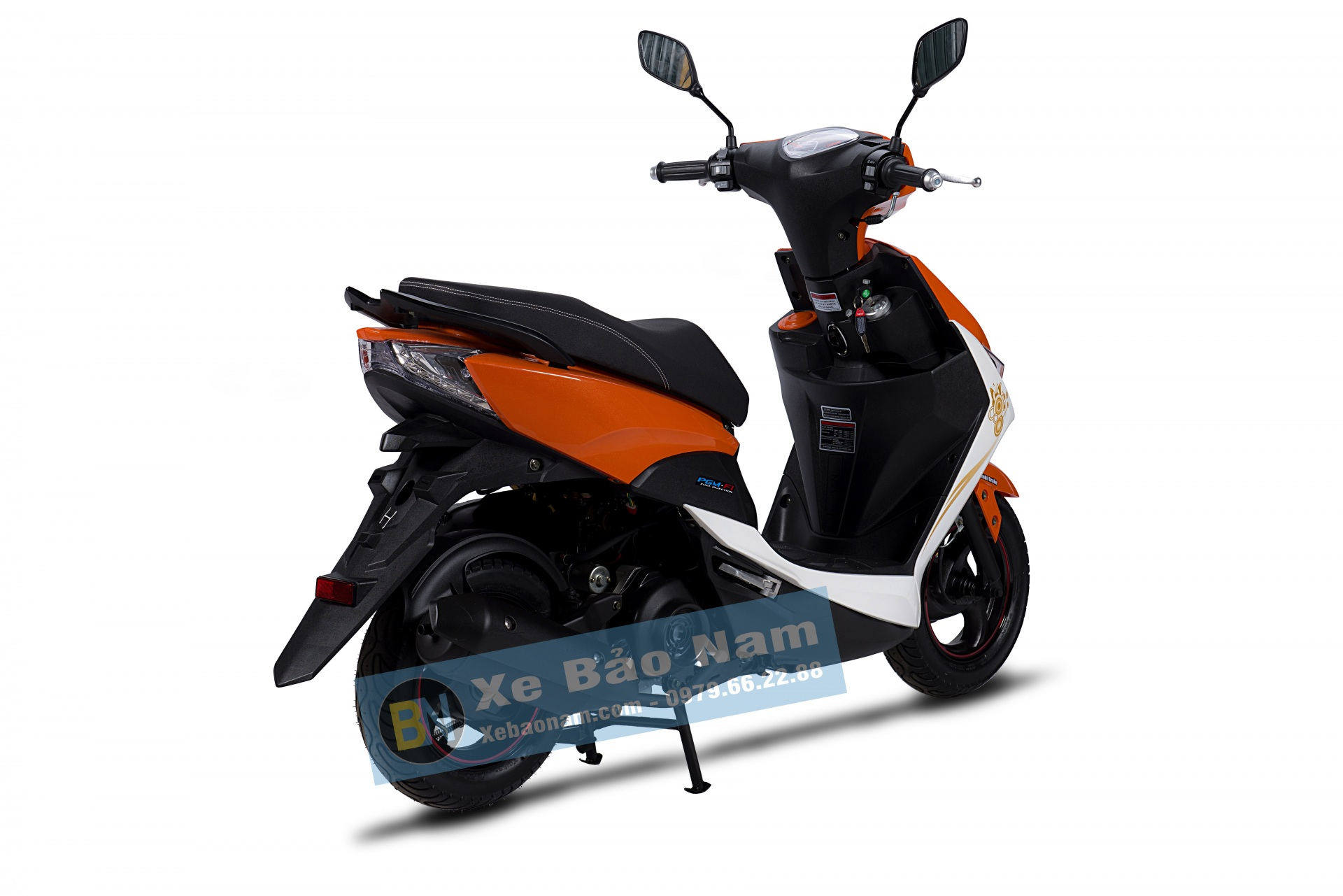 xe-ga-50cc-s8-new-city-mau-cam-trang-3