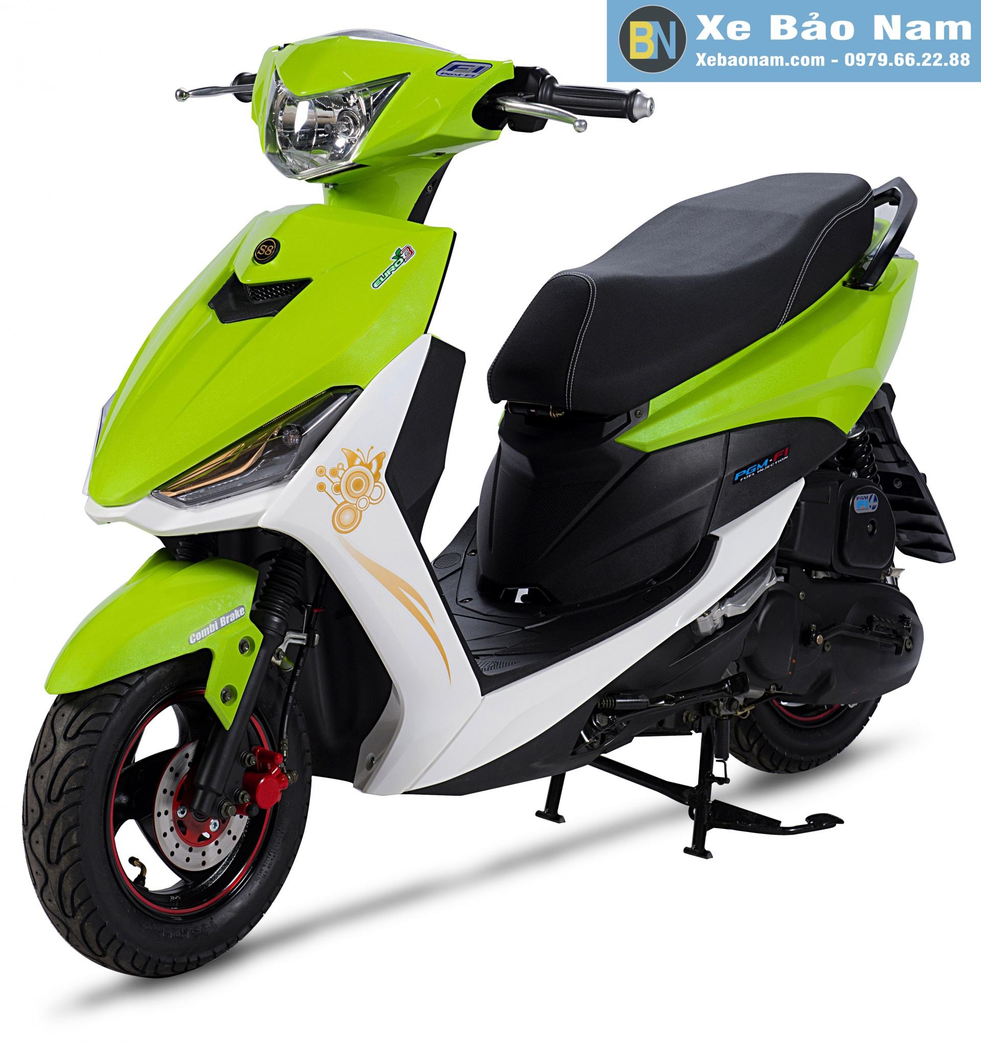 xe-ga-50cc-s8-new-city-xanh-la-cay-trang