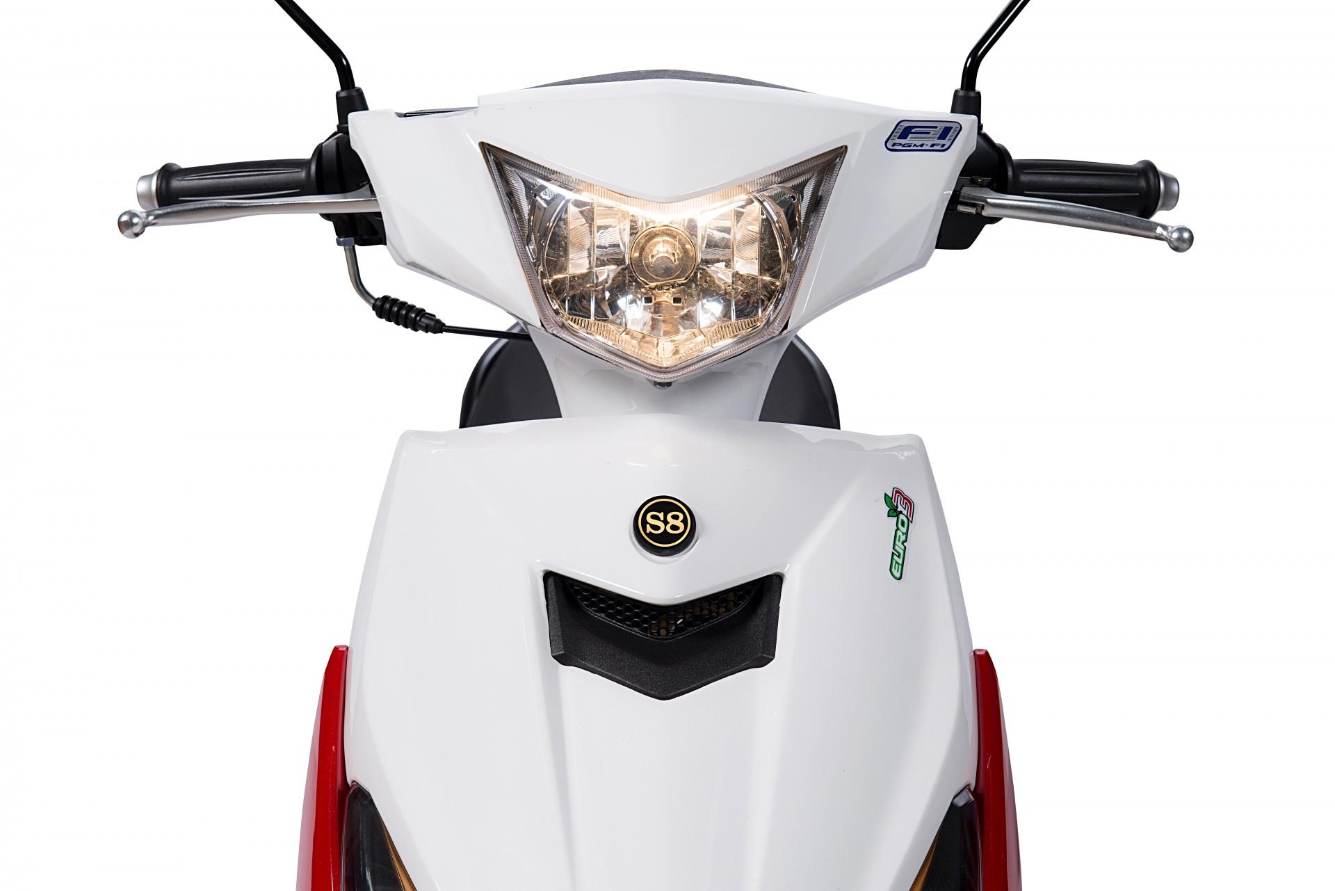 den-pha-xe-ga-50cc-s8