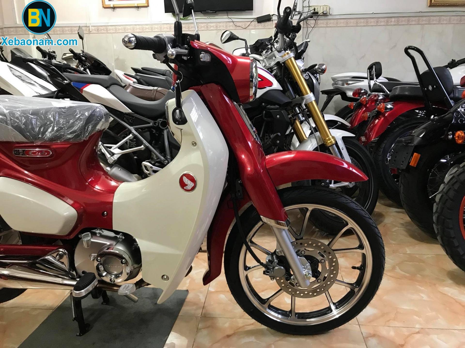 cub-classic-c125-honda-15