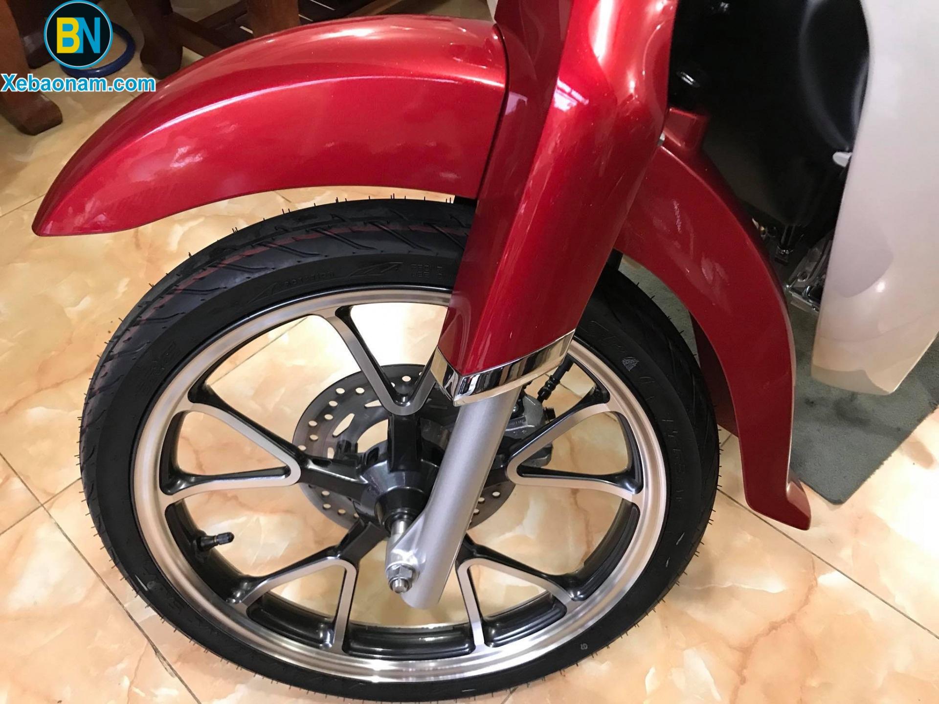 cub-classic-c125-honda-16