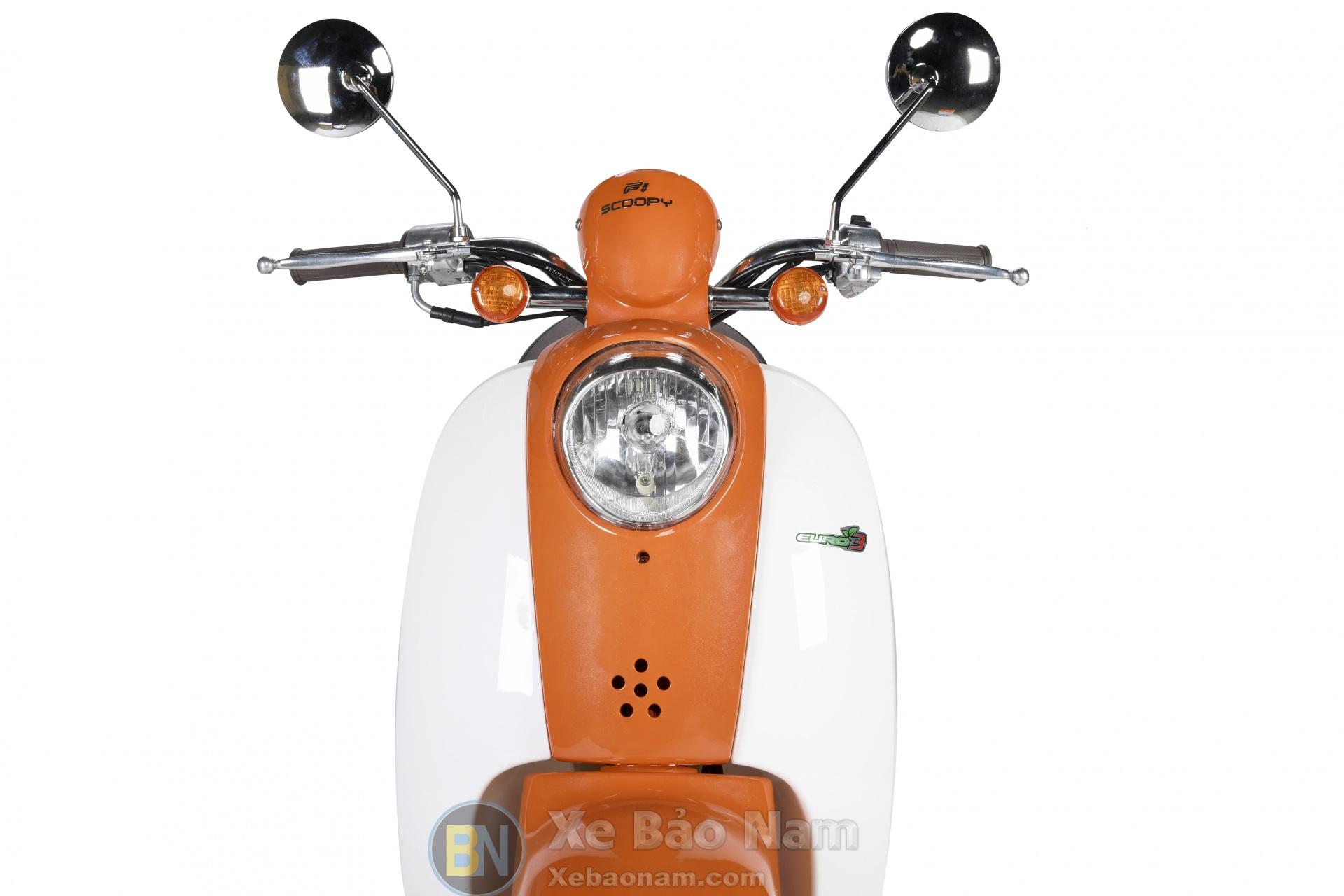xe-ga-50cc-scoopy-japan-mau-cam-xebaonam-2