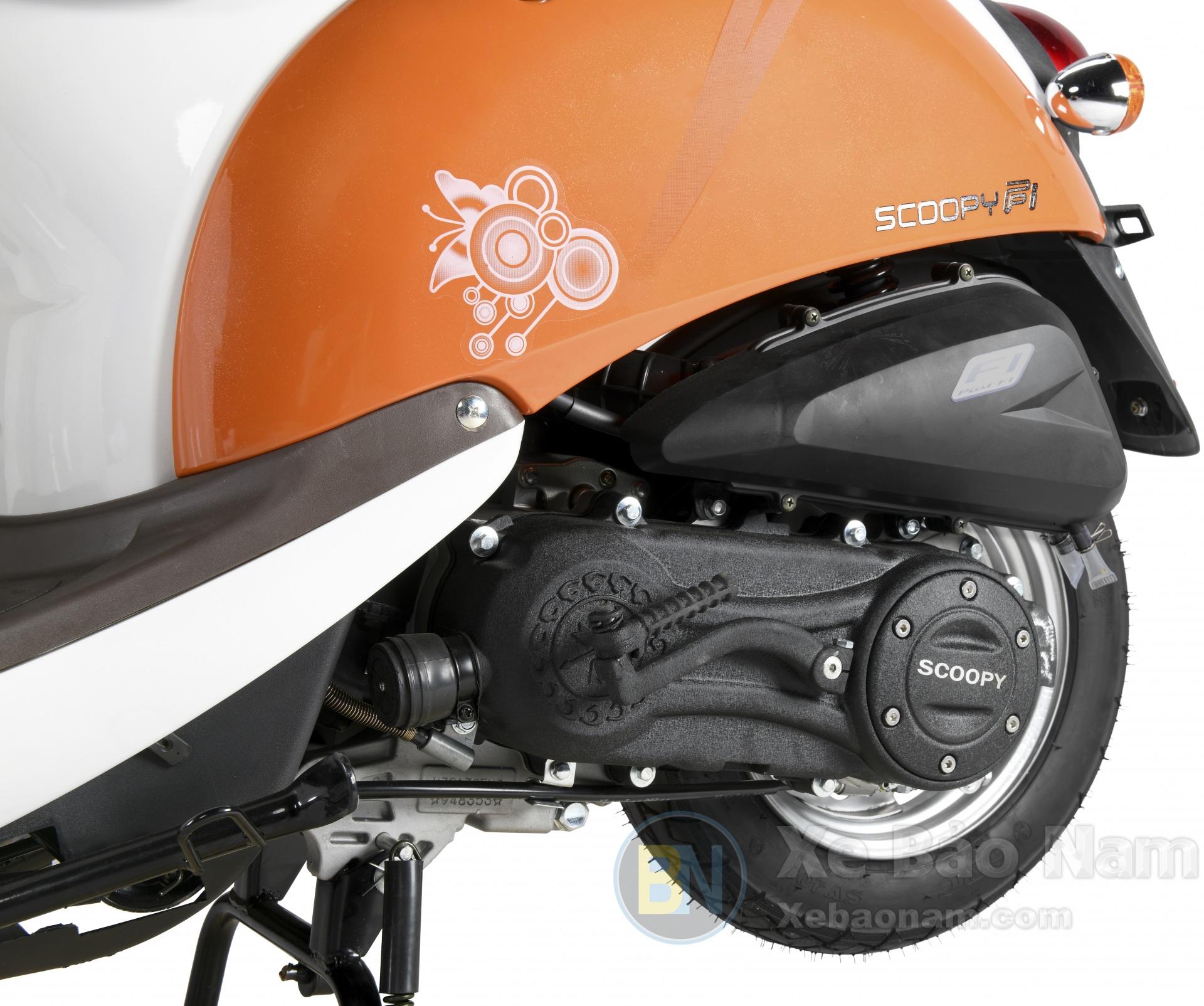 xe-ga-50cc-scoopy-japan-mau-cam-xebaonam-3