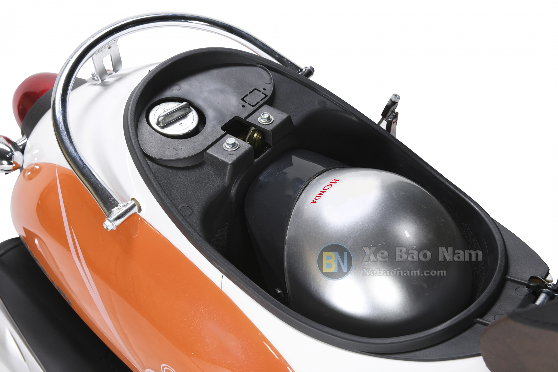 xe-ga-50cc-scoopy-japan-mau-cam-xebaonam-8