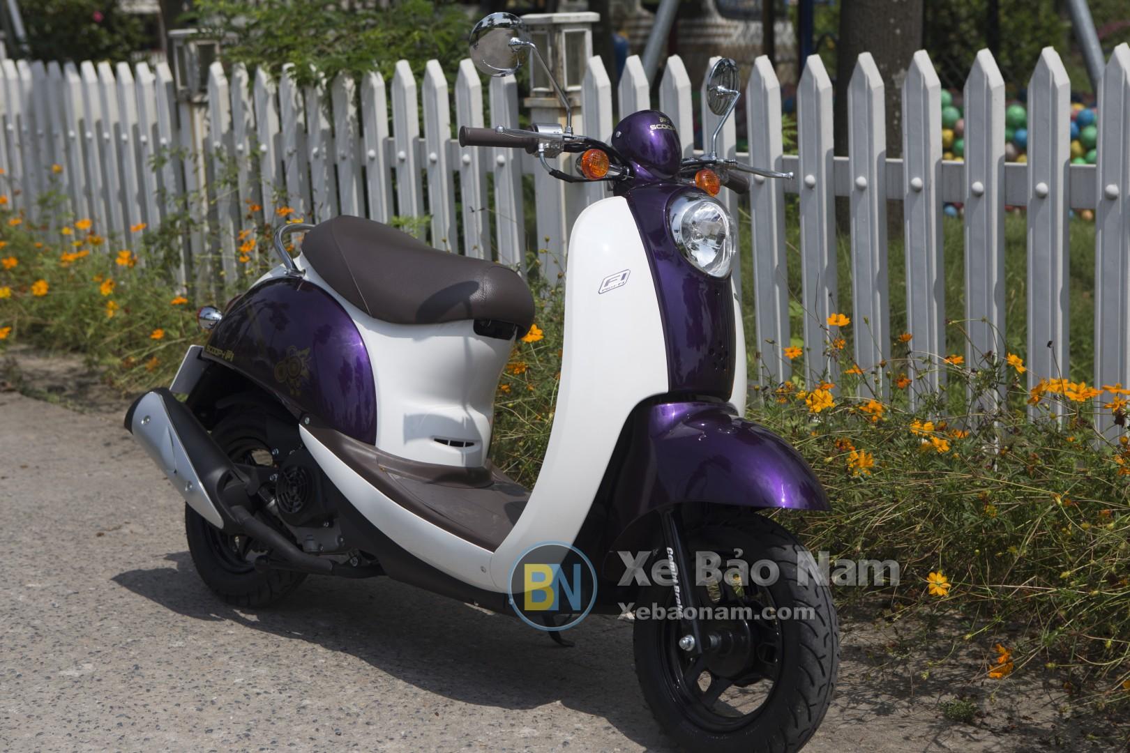 xe-ga-50cc-scoopy-xebaonam(4)