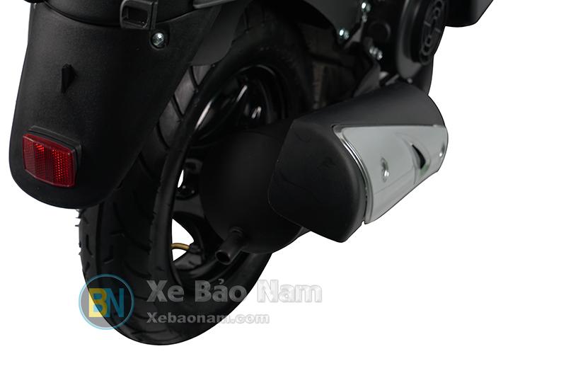 xe-may-50cc-scoopy-xebaonam(11)