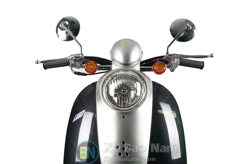 xe-may-50cc-scoopy-xebaonam(2)