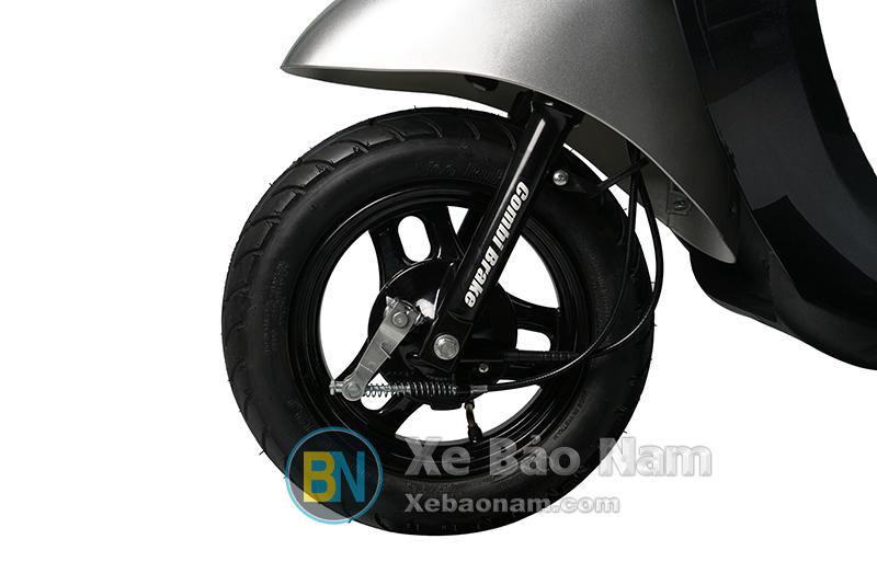 xe-may-50cc-scoopy-xebaonam(3)